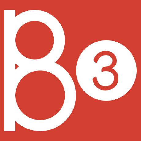 b3log
