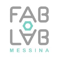 @FabLabMessina