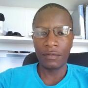 @smutandwa