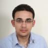 @AyhamAlzoubi