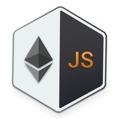 Use Ethereumjs-tx and Web3 to Send an Ether Transaction using your Terminal