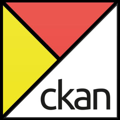 GitHub - ckan/ckan: CKAN is an open-source DMS (data management