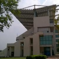 Pankaj-Baranwal