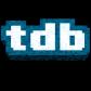 @traildb