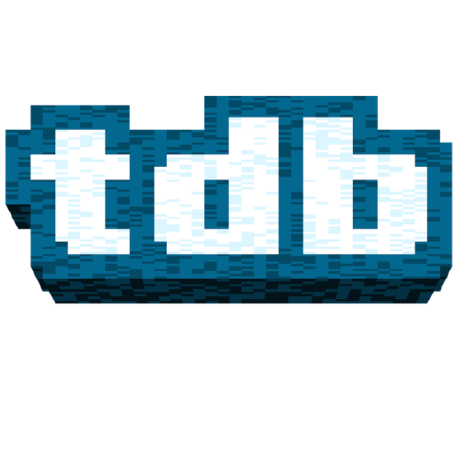 TrailDB is an efficient tool for storing and querying series of events
