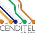 @Cenditel
