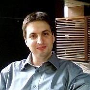 JJ Spetseris's avatar