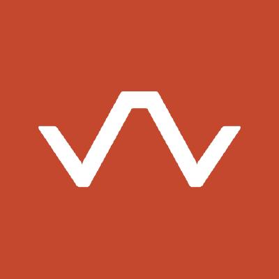No audio recorded on videos · Issue #489 · wulkano/kap · GitHub
