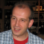 Fix all Indexers for Movies · Issue #4 · Radarr/Radarr · GitHub