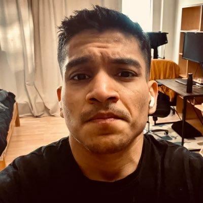 nitin42 - Maker of things | avoid implicit assumptions | I don't spend my time writing sort routines | throw an error if you don't know what to do | NTulswani on Twitter