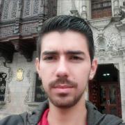 @JohanDuran