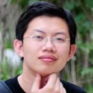 @hitzhong