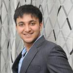 @Ridhwanluthra