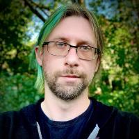 Jeremy Wagner avatar
