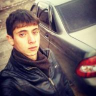 @SlavNazaryan