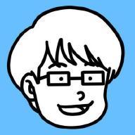 @yuukigoodman