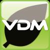 VDMTools logo