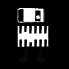 Nextcloud OIDC/OAuth2 authentification - support - Nextcloud community