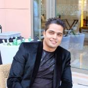 @HosniAkremi