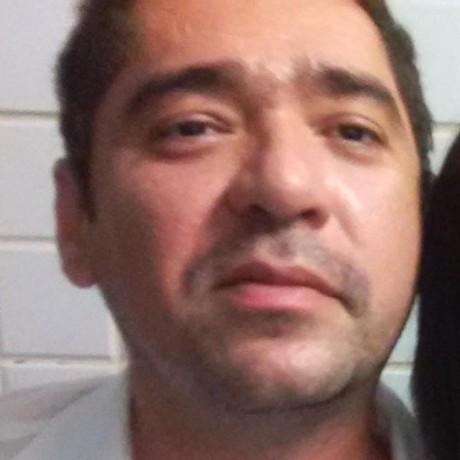 Cleilson de Sousa Pereira profile image