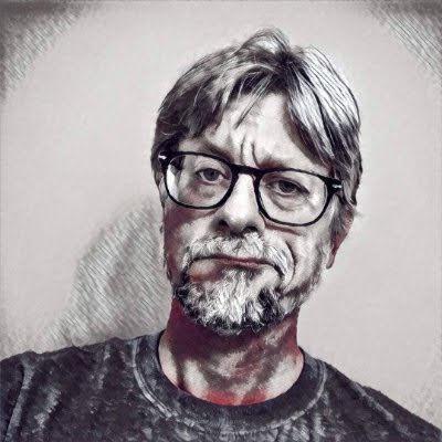 Kevin C. Tofel