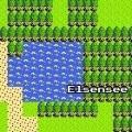 @Elsensee