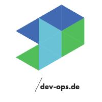 @dev-ops-de