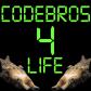 @codebros