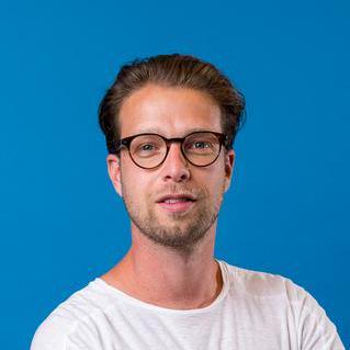 Robbin Habermehl