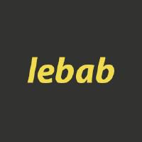 @lebab