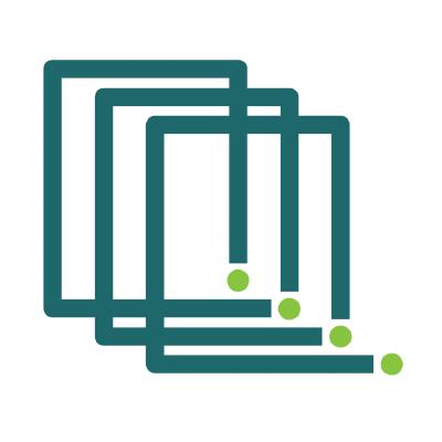 GitHub - MI-OSiRIS/puppet-rancid: Puppet module to configure