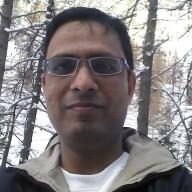@mhussain001