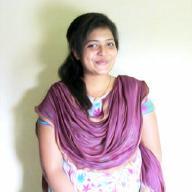 @DivyaShanmugam