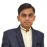 @NikhilPrajapati