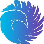 flagrow logo