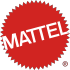 @Mattel