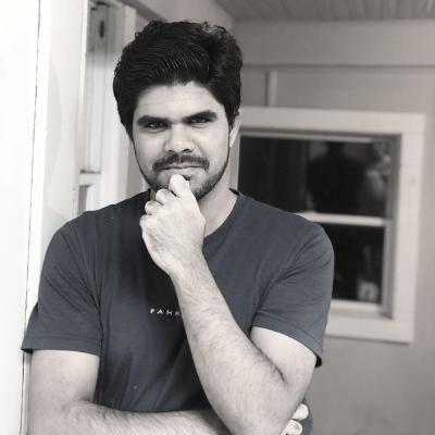 GitHub - vaibhavpacharya/Full-Stack-Developer-Interview