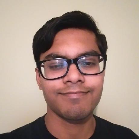 Isuru Nanayakkara's avatar