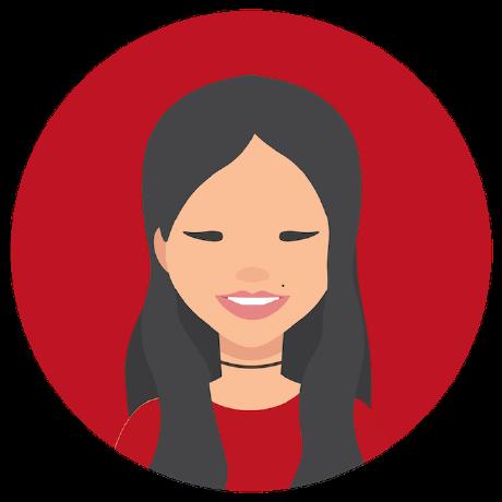 Monica Zeng