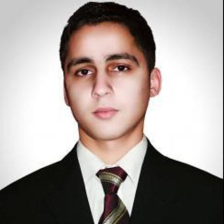 Alper Hamza