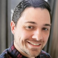 Chris DiGiovanni