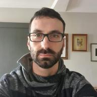 @bauricio