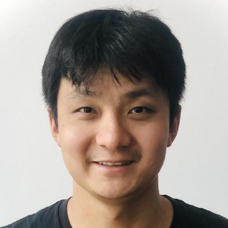 Beyang Liu