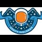 @SpaceWelders