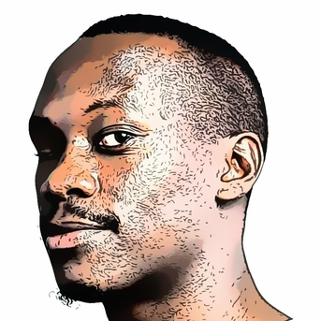 jamesidw