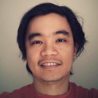 @pinoystartup