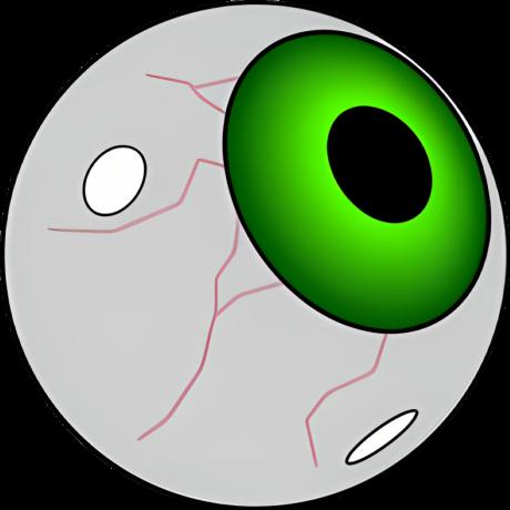 Avatar of sebsauvage