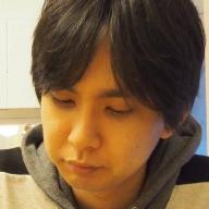 Yutaka Kinjo