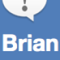 @brianwells