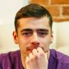 Valeriy Shtaits (bajiepkasmile)